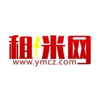域名出租平台_大家都在租米网ymcz.com