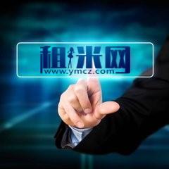 共享域名?将域名出租给终端开启投资新方式