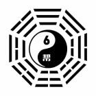6帮网络有限公司